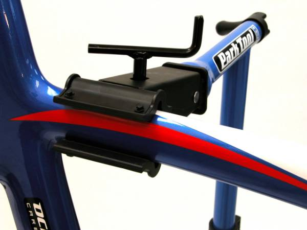Park Pcs 9 Bicycle Repair Stand On Sale With Free Shipping