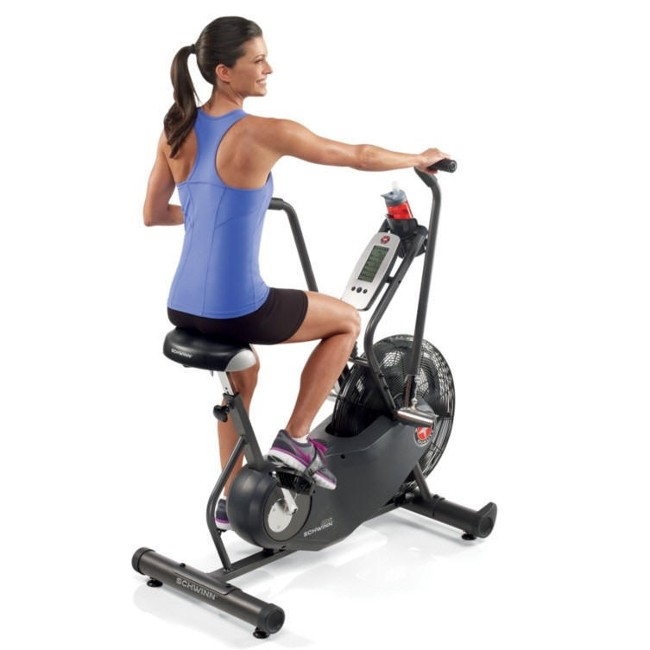 Exercise bikes for sale philippines