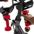 Schwinn IC4 Dumbbells