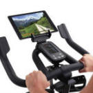 Schwinn IC4 with tablet not included